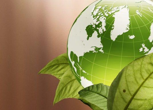Spletni seminar: Trajnostno poročilo po smernicah GRI-4