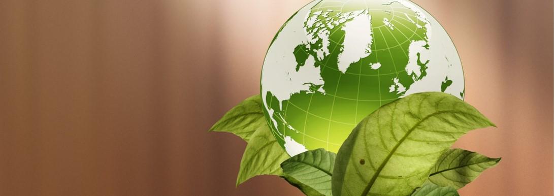 Mednarodna konferenca: Nove ekonomije za trajnostne horizonte