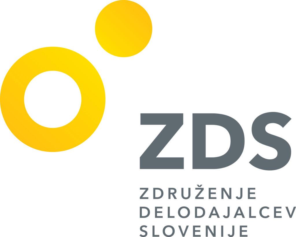 Združenje delodajalcev Slovenije g.i.z.