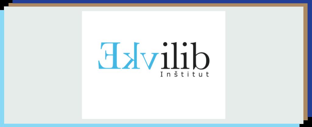 Ekvilib Inštitut, zavod