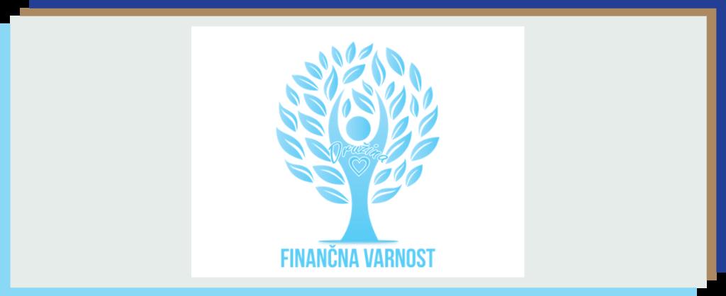 Finančna varnost zavarovalno zastopanje d.o.o.