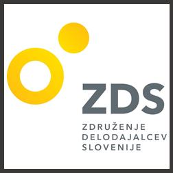 Združenje delodajalcev Slovenije