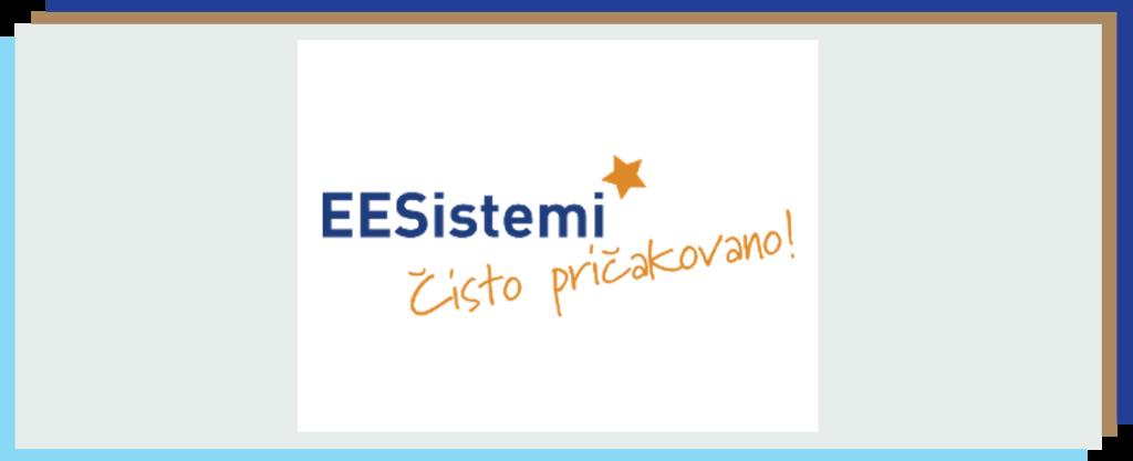 EES sistemi d.o.o.