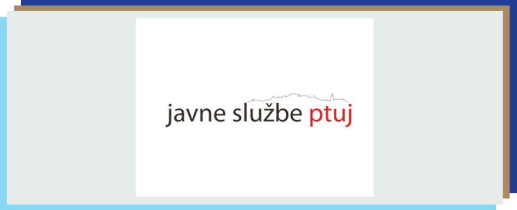 JAVNE SLUŽBE PTUJ, D.O.O.