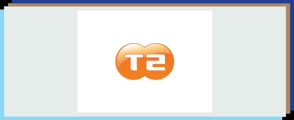 T - 2 d.o.o.