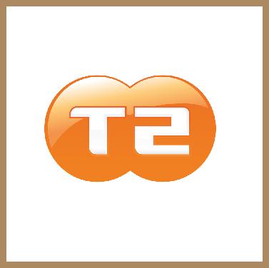 T-2 d.o.o.